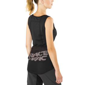 Race Face Stash - Sous-vêtement Femme - noir